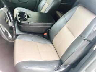 2012 Chevrolet Silverado 1500 LT LINDON, UT 13