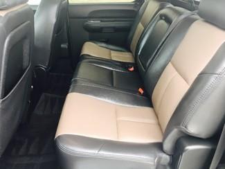 2012 Chevrolet Silverado 1500 LT LINDON, UT 16