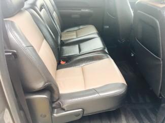 2012 Chevrolet Silverado 1500 LT LINDON, UT 18