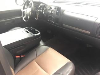 2012 Chevrolet Silverado 1500 LT LINDON, UT 20