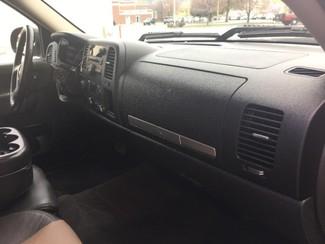 2012 Chevrolet Silverado 1500 LT LINDON, UT 21