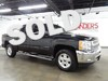 2012 Chevrolet Silverado 1500 LT Little Rock, Arkansas