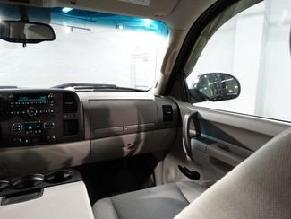 2012 Chevrolet Silverado 1500 LT Little Rock, Arkansas 10