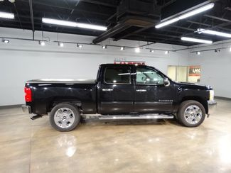 2012 Chevrolet Silverado 1500 LT Little Rock, Arkansas 7