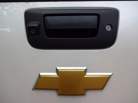 2012 Chevrolet Silverado 1500 LTZ 4X4   Marion, Arkansas   King Motor Company in Marion, Arkansas