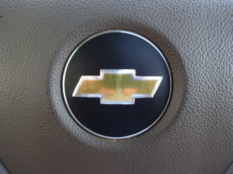 2012 Chevrolet Silverado 1500 LTZ 4X4 | Marion, Arkansas | King Motor Company in Marion, Arkansas