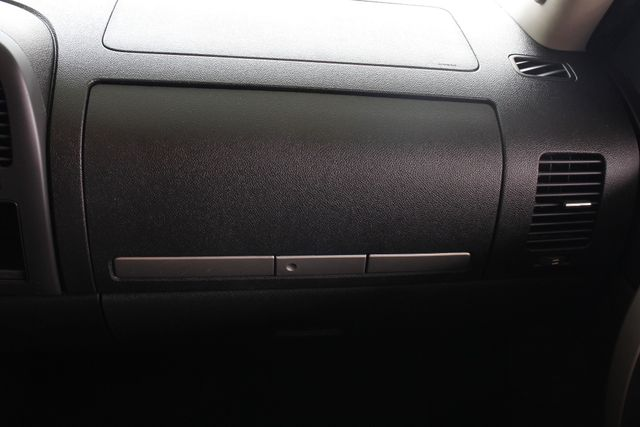 2012 Chevrolet Silverado 1500 LT EXT Cab 4x4 Z71 - ALL STAR EDITION! Mooresville , NC 5