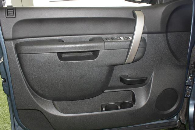 2012 Chevrolet Silverado 1500 LT EXT Cab 4x4 Z71 - ALL STAR EDITION! Mooresville , NC 33