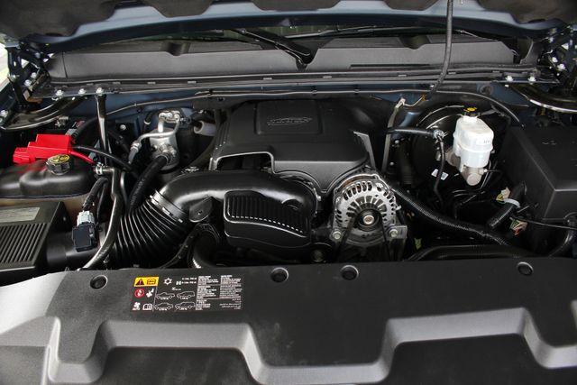 2012 Chevrolet Silverado 1500 LT EXT Cab 4x4 Z71 - ALL STAR EDITION! Mooresville , NC 28