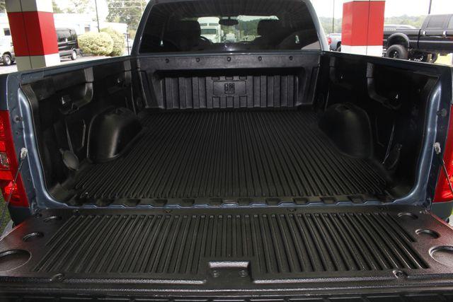 2012 Chevrolet Silverado 1500 LT EXT Cab 4x4 Z71 - ALL STAR EDITION! Mooresville , NC 16
