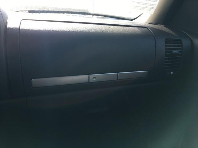 2012 Chevrolet Silverado 1500 LT Ogden, Utah 15