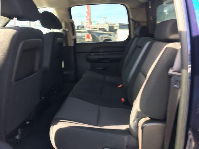 2012 Chevrolet Silverado 1500 LT Ogden, Utah 17
