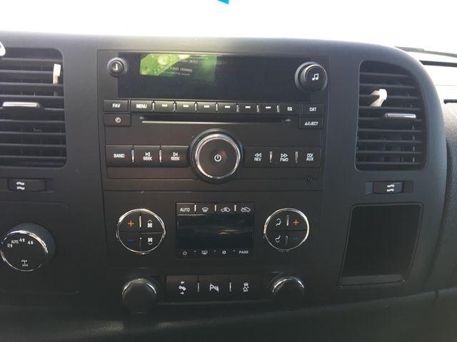 2012 Chevrolet Silverado 1500 LT Ogden, Utah 14