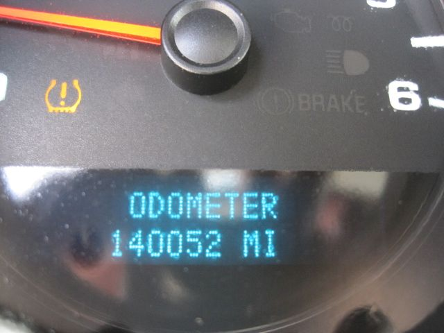 2012 Chevrolet Silverado Reg Cab Utility L/Rack, Real Nice 1 Owner Plano, Texas 28