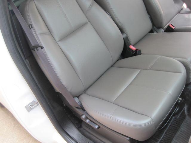 2012 Chevrolet Silverado Reg Cab Utility L/Rack, Real Nice 1 Owner Plano, Texas 20