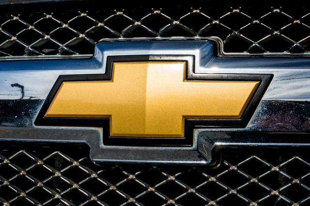 2012 Chevrolet Silverado 1500 LT 4WD - Z71 - TOW PKG Reseda, CA 40