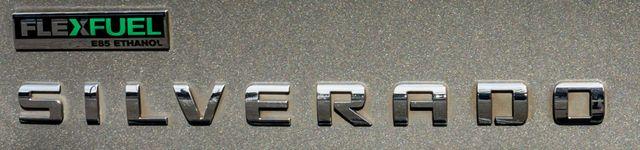 2012 Chevrolet Silverado 1500 LT 4WD - Z71 - TOW PKG Reseda, CA 39