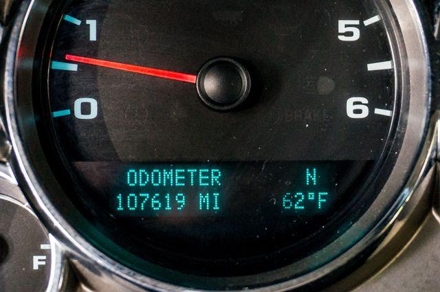 2012 Chevrolet Silverado 1500 LT 4WD - Z71 - TOW PKG Reseda, CA 15
