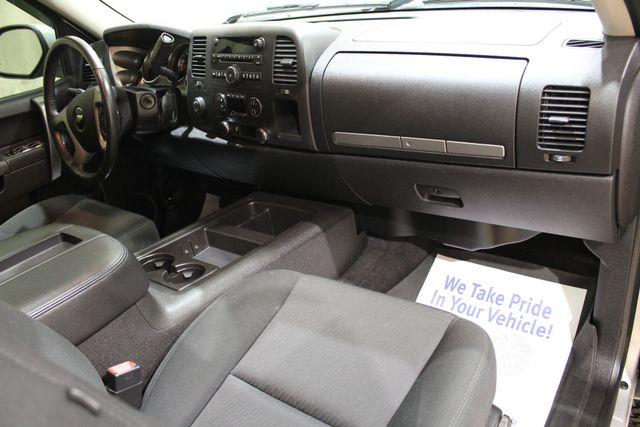 2012 Chevrolet Silverado 1500 LT Roscoe, Illinois 13
