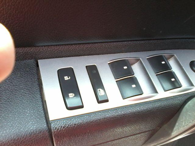 2012 Chevrolet Silverado 1500 LS San Antonio, Texas 21