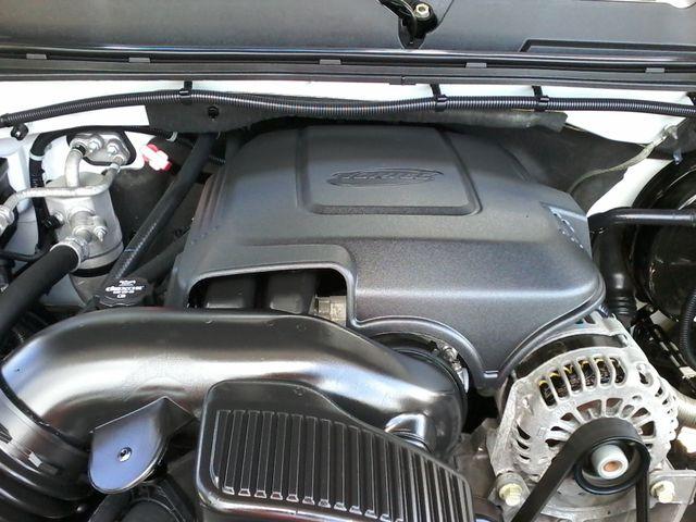 2012 Chevrolet Silverado 1500 LS San Antonio, Texas 26