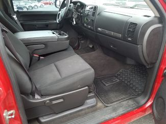 2012 Chevrolet Silverado 1500 LT San Antonio, TX 11