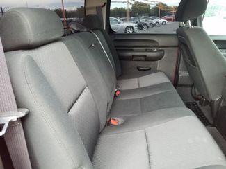 2012 Chevrolet Silverado 1500 LT San Antonio, TX 15