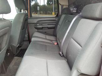 2012 Chevrolet Silverado 1500 LT San Antonio, TX 16