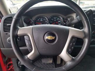 2012 Chevrolet Silverado 1500 LT San Antonio, TX 20