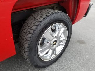 2012 Chevrolet Silverado 1500 LT San Antonio, TX 23