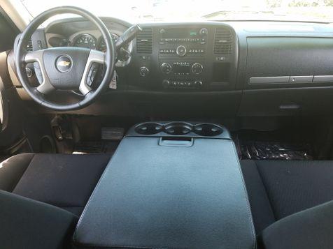 2012 Chevrolet Silverado 1500 LT | San Luis Obispo, CA | Auto Park Superstore in San Luis Obispo, CA