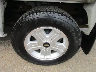 2012 Chevrolet Silverado 1500 LT in Shreveport, Louisiana