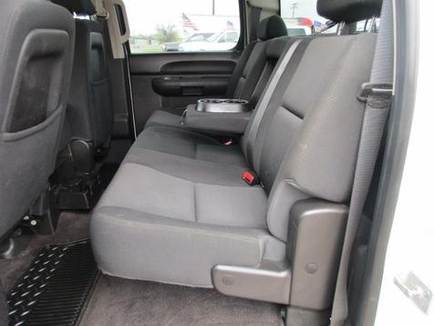 2012 Chevrolet Silverado 1500 @price | Bossier City, LA | Blakey Auto Plex in Shreveport, Louisiana