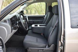 2012 Chevrolet Silverado 1500 LS Walker, Louisiana 9