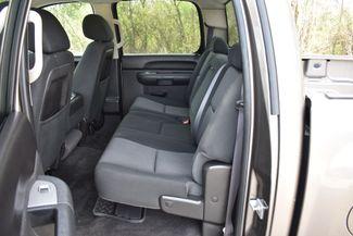 2012 Chevrolet Silverado 1500 LS Walker, Louisiana 10