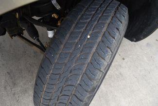 2012 Chevrolet Silverado 1500 LS Walker, Louisiana 17