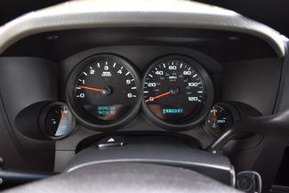 2012 Chevrolet Silverado 1500 LS Walker, Louisiana 11