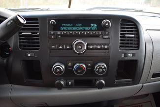 2012 Chevrolet Silverado 1500 LS Walker, Louisiana 12