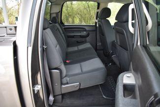 2012 Chevrolet Silverado 1500 LS Walker, Louisiana 13