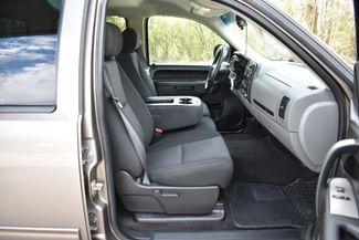 2012 Chevrolet Silverado 1500 LS Walker, Louisiana 14