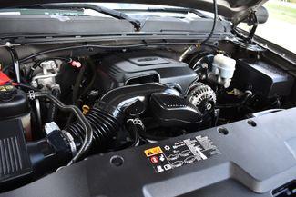 2012 Chevrolet Silverado 1500 LS Walker, Louisiana 18