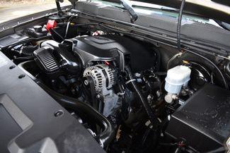 2012 Chevrolet Silverado 1500 LS Walker, Louisiana 20