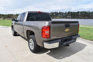 2012 Chevrolet Silverado 1500 LS Walker, Louisiana 7