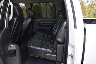 2012 Chevrolet Silverado 2500 LT Walker, Louisiana 10