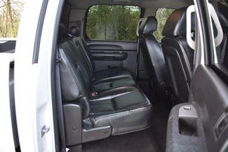 2012 Chevrolet Silverado 2500 LT Walker, Louisiana 15