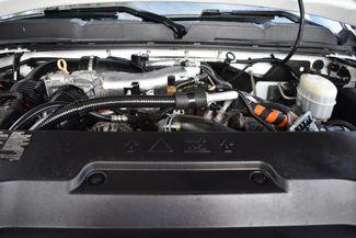 2012 Chevrolet Silverado 2500 LT Walker, Louisiana 22