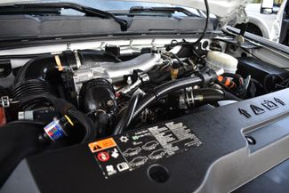 2012 Chevrolet Silverado 2500 LT Walker, Louisiana 21