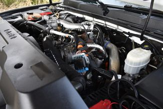2012 Chevrolet Silverado 2500 LT Walker, Louisiana 23