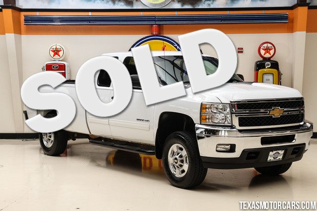 2012 Chevrolet Silverado 2500HD LT CNG This Carfax 1-Owner 2012 Chevrolet Silverado 2500HD LT is i