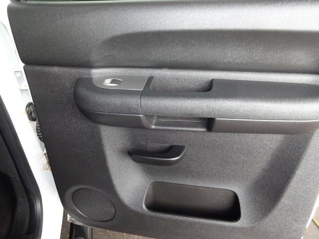 2012 Chevrolet Silverado 2500HD LT Corpus Christi, Texas 26